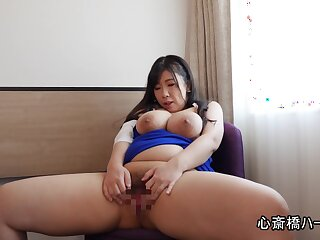 Devil Cock Married Woman Plump K Cup Big Tits Married Woman 37 Years Old If You Say The Back Is Good