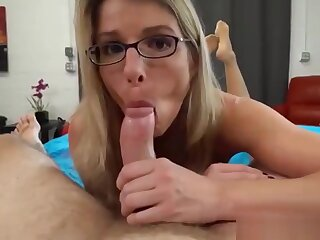 Slutty Mom Cory Chase Gives Bill Son A Collaboration Pussy - keep in view these FULL HD mistiness on adultx.club
