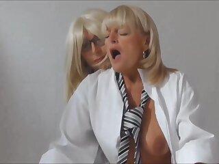 Barby's Side Pt1 - TacAmateurs