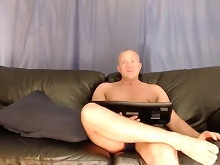 toy4me73 secret clip on 05/18/15 06:30 detach from Chaturbate
