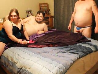 Best Amateur clasp with Group Sex, Mature scenes
