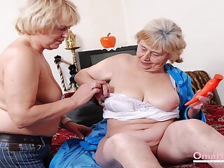 Granny Sex Practices Compilation Video