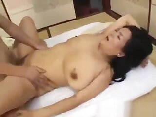 Excellent Sex Video Watch Solo Here